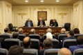 Egypt / House of Representatives - 4
