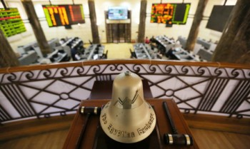Bourse indexes show mixed performance