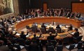 UN Security Council slams acts of torture, arbitrary detention in Libya