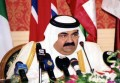 Sheikh Hamad to transfer power to son soon - paper