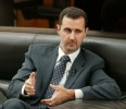 Assad's chemical weapons 'pose a catastrophic threat to Britain'
