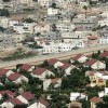 Israel approves 1,000 more settlement housing units