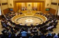 Arab League holds Assad responsible for chemical attack, urge 'deterrent measures'
