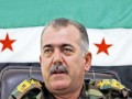 Syrian commander slams int'l manoeuvre on military strike on Syria