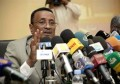 Border crossings between Sudan and South Sudan to open shortly -- minister