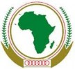 AU expresses concern over Libya security situation