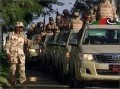 Nine killed, 49 wounded in Benghazi clashes - official