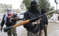 Clashes between Free Syrian Army, regime forces - Syrian sources