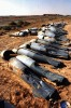 Britain to help destroy Syria's chemical weapons