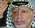 AL Council calls for forming international committee to probe Arafat's death