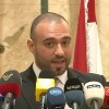 Lebanese party leader attacked in Tripoli