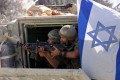 Israeli army on alert over possible Gaza escalation