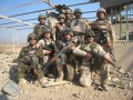 15 soldiers found beheaded in Iraq