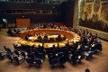 Security Council condemns abduction of Jordanian envoy in Libya