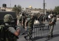 Israeli forces storm Aqsa mosque, allow 28 Jewish extremists