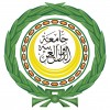 Arab MPs: Arab Parliament not of advisory nature