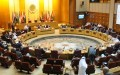 Arab League Council convenes emergency meeting on Arab situation