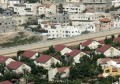 Israel to build new settlement in Hebron