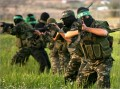 Palestinian factions rocket Israeli sites in response to aggression