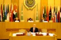 Arab FMs support Egypt initiative to stop aggression on Gaza