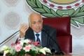 Arab League addresses Arab FMs on immediate Gaza aid