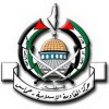 Secretive army of Hamas emerges from shadows in Gaza: WSJ