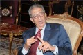 Arab countries' future in hands of their people: Amr Moussa