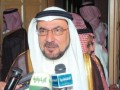 OIC, Islamic Bank organize conference on combating Ebola in Jeddah
