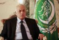 Arabi urges Arabs to consolidate their efforts to set up mega projects