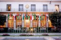 Arab League to take part in AU summit
