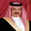 Bahraini king receives cable of thanks from Sisi