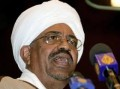 Preparations for Sudanese dialogue over, says president