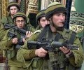 Israeli occupation forces stage limited incursion into Gaza