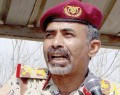 Houthis deny release of defense min., president's brother