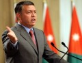 King Abdullah II: Jordan still safe for investors