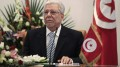 Tunisia backs forming national unity cabinet in Libya - Tunisian foreign ministry