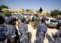 1 person dies in Sudan rally
