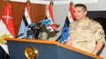 Military Spokesman: 88 terrorists killed in North Sinai in 12 days