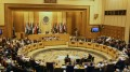 Arab League: Israeli law allowing