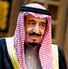 Saudi king condoles with Sisi over death of his mother