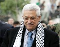Aqsa Mosque red line never to be crossed- Abbas