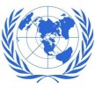 UN says famine risk still exists in South Sudan