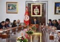 Tunisian govt takes immediate measures to contain rising unrest