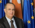 Common understanding gathers Egypt, Greece, Cyprus on fighting terrorism - Cypriot FM