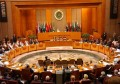 Arab League consultative meeting on Libya starts