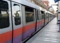 Sadat metro station to be closed Wednesday -- official