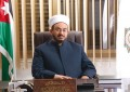 President of Islamic univ. in Jordan lauds Egypt's role in supporting Arab causes