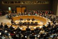 Egypt, France, Sweden call for UNSC emergency meeting on Al Quds