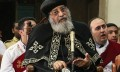 Egyptian amb. to Australia welcomes Pope Tawadros' visit