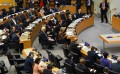 Egypt's participation in UNGA remarkable contribution -- Spokesman
